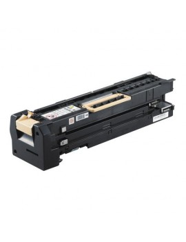 Toner do Xerox M118...
