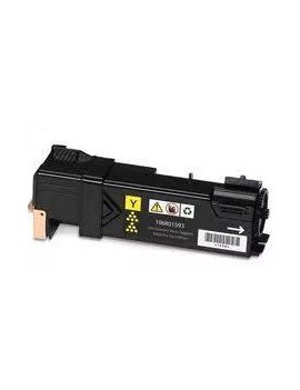 Toner do Xerox 6500Y...