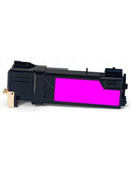 Toner do Xerox 6500M...