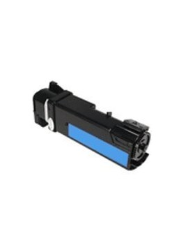 Toner do Xerox 6500C...