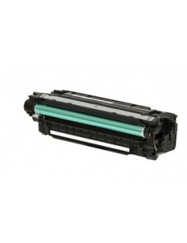 Toner do HP 507A CE400A...