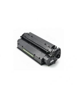 Toner do Canon EP27 8489A002 Czarny