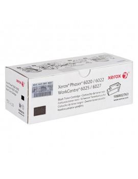 Toner Xerox 6020B 106R02763...