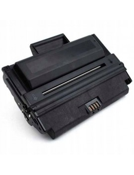 Toner do Xerox 3635X...