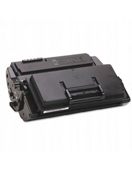 Toner do Xerox 3600X...