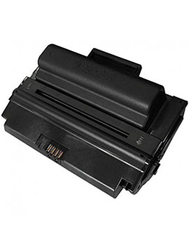 Toner do Xerox 3435X...