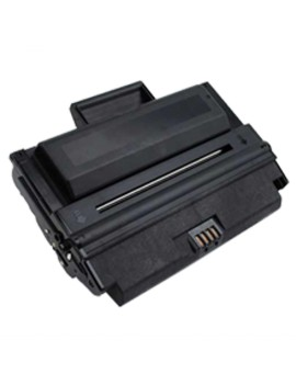 Toner do Xerox 3428X...