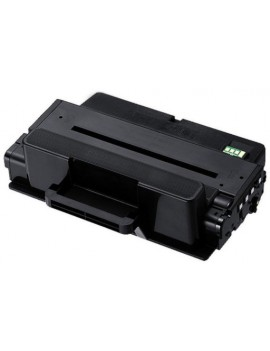 Toner do Xerox 3325X...