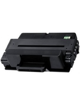 Toner do Xerox 3325A...
