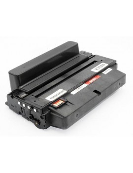 Toner do Xerox 3320X...