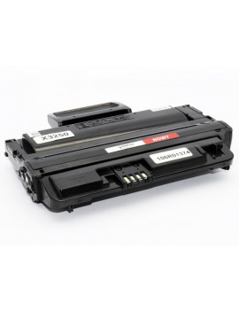 Toner do Xerox 3250X...