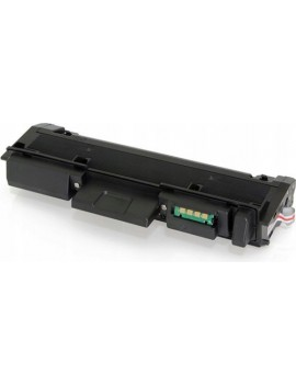 Toner do Xerox 3225...