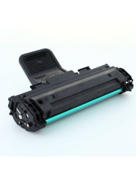 Toner do Xerox 3200X...