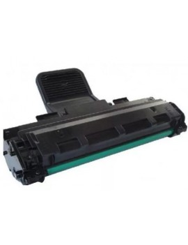 Toner do Xerox 3117...
