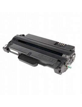 Toner do Xerox 3140X...