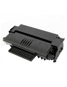 Toner do Xerox 3100X...