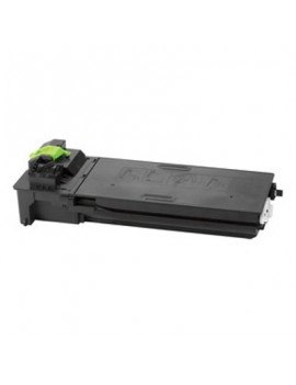 Toner do SHARP MX312...