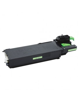 Toner do SHARP AR168 AR168...