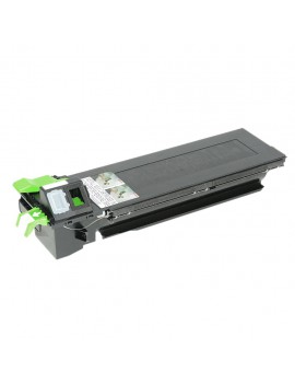 Toner do SHARP AR020...