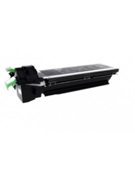 Toner do SHARP 016 AR-016T...