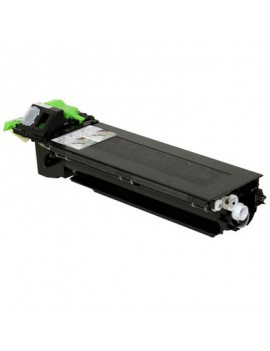 Toner do SHARP 202 AR-201T...