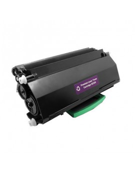 Toner do DELL 2330  593-10335 Czarny