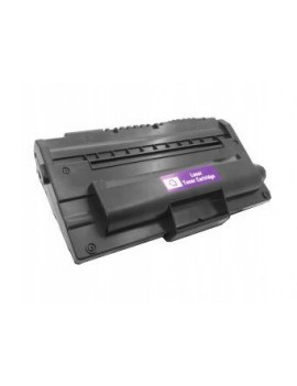 Toner do DELL 1600X...