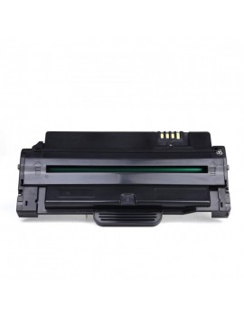 Toner do DELL 1320XY  593-10260 Żółty