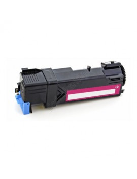 Toner do DELL 1320XM...