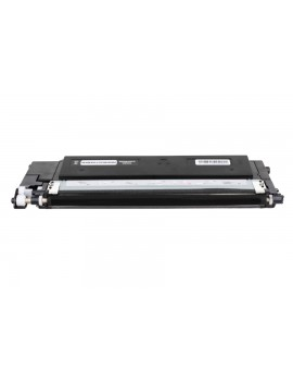 copy of Toner do HP 11X Q6511X Czarny