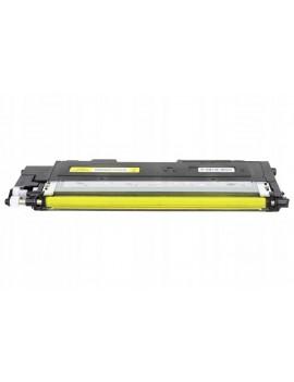 Toner do HP 117YN W2072A Żółty