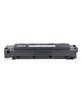 copy of Toner do HP CF540A...
