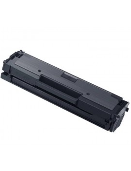 Toner do SAMSUNG 111L...