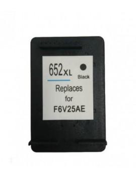 Tusz do HP 652XB F6V25AE...