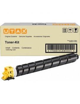 Toner UTAX Triumph Adler...