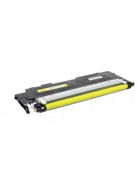 Toner do HP 117a W2072A Żółty