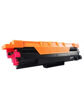 Toner do Brother BR-247M...