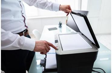 Nowoczesne drukarki dla placówek edukacyjnych
