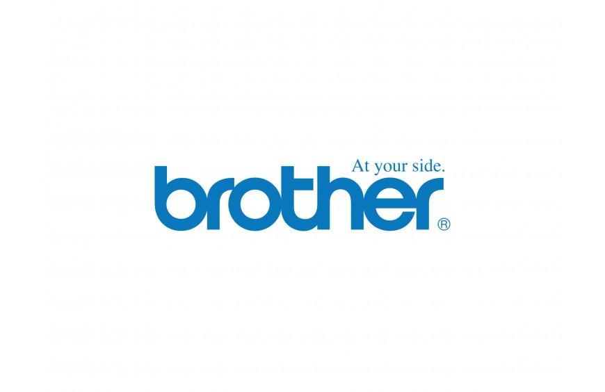 Drukarki Brother – doskonały i niezawodny sprzęt na długie lata użytkowania