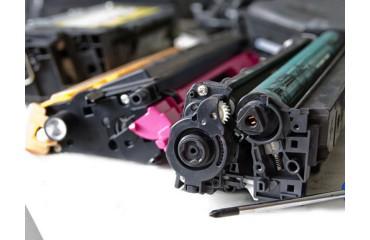 Jak zadbać o drukarkę laserową w firmie?