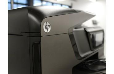 Drukarki laserowe HP  - idealny sprzęt do biura