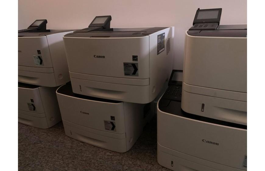Kupujesz drukarkę, ale nie wiesz na co zwrócić uwagę ?